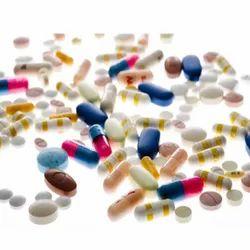 Pharmaceutical Distributor In India
