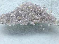 Rough Natural Diamond Size 70