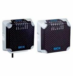 RFID Integration Service, Industrial