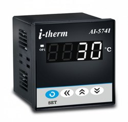 i-therm AI-5741 Digital Temperature Controllers