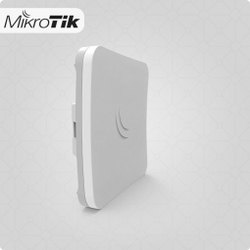 Mikrotik SXT SQ LITE-5 AC
