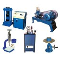 Engineering Design Lab Equipment