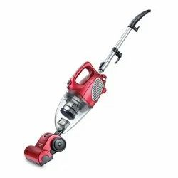 1000W Prestige Typhoon 01 Vacuum Cleaner