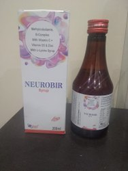Pharmaceutical Third Party Manufacturing In Srikakulam