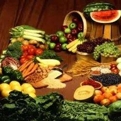 A Grade Pan India Vegetables, Crate, 10 Kg