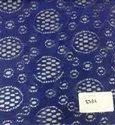 Rasal Net Fabrics
