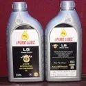 Airlube Compressor Oil