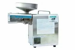 SA-2014 Sonar Oil Press Machine
