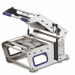 3 Box Tray Sealer
