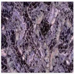 Amethyst Stone Slab, Thickness: 20 mm, Size: 9x5 Feet