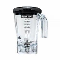 Hamilton Beach Blender Jar- HBH650-CE- Jar