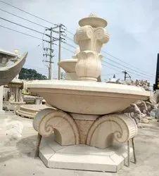 Stone Artifact Design