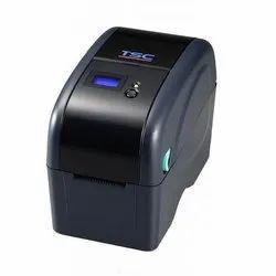 TSC Desktop Printer
