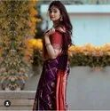Bollywood Fancy Designer Saree