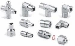 FITOK Weld Fittings