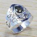 Labradorite Gemstone Royal Jewelry 925 Sterling Silver Ring