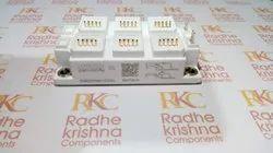 SKM200GAH123DKL Power Modules