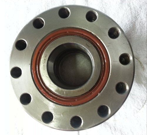 Front Wheel Bearing For Iveco Bus & Truck