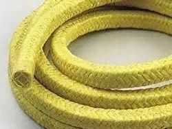 Aramid Packing Ropes