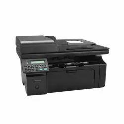Used M1213NF HP LaserJet Pro Multifunction Printer