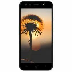 Black Karbonn S9 Plus Mobile