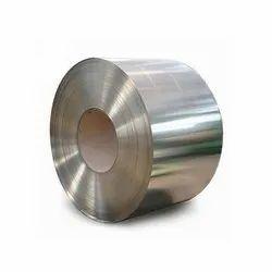 Ss 304-316 Sheet Coil