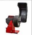 John Bean Wheel Balancer B100