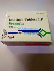 veenat 400 mg