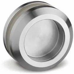 Leading Well-Liked Design Of Knob Type Sliding Door Knob Handle ASHD-05