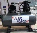Air Force Compressor