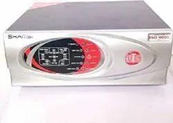 Utl Shamsi Solar Inverter