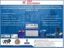 Transformer Test Panel Up To 33 KV