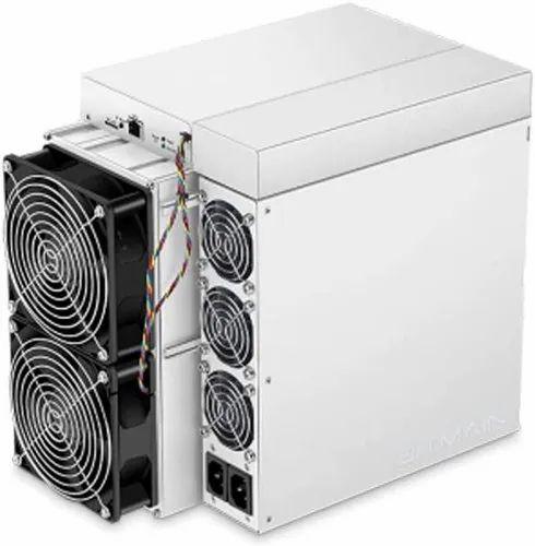 Cauti Bitcoin Asic Scrypt miner ZEUS THUNDER X3 30MH/s? Vezi oferta pe cumparpenet.ro