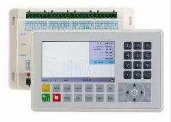 Co2 Laser Engraver Controller