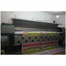 Flex Banner Backdrop Printing Service, in Delhi NCR