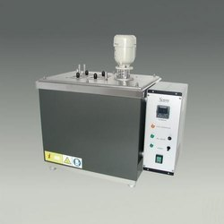Copper Strip Corrosion Test Apparatus