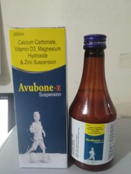 Herbal Syrups & Tonics