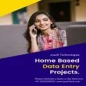 22 Days Iso9001 Data Entry Project Bangalore