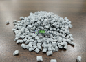 Nylon 6 Glass Filled Plastic Granules