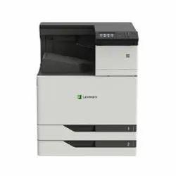 CS921DE Lexmark Printer