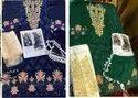 Pakistani Latest Dress Collection