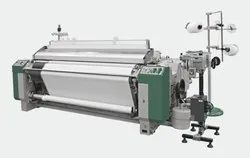 Renew Water Jet Loom