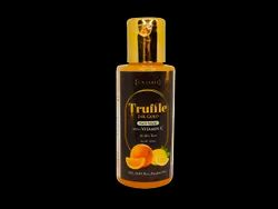 Vitamin C Facewash (Truffle 24K Gold)