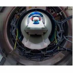 MRI Machine Repairing Service