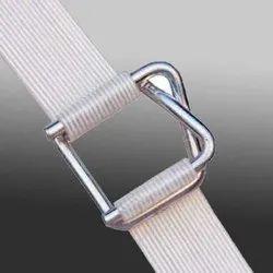 Cord Strap - 16mm
