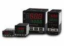 Delta DTB Series Temperature Controller