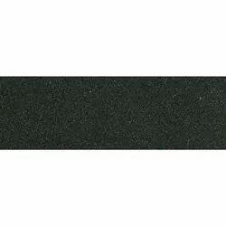 Black Galaxy Honed Granite