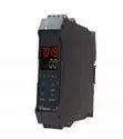 Yudian AI-516D7 Temperature Controller