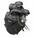 Vanguard V-Twin Engine 37HP (993cc)