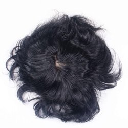 Mirage Hair Wig